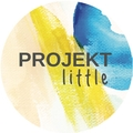 Projekt Little (@projektlittle) Avatar