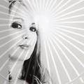 rebecca (@rebeccacosta) Avatar