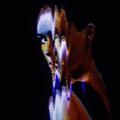 Polygon (@polygon1993) Avatar