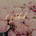 @thegildedcollection Avatar