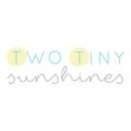 Two Tiny Sunshines | Christi (@twotinysunshines) Avatar