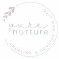 Pure Nurture® (@purenurture) Avatar