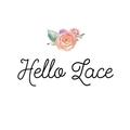 Hello Lace  (@hellolace) Avatar