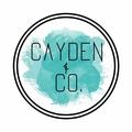 @caydenandco Avatar