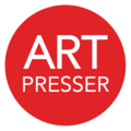 Art Presser (@artpresser) Avatar