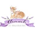 Chavamade (@chavamade) Avatar