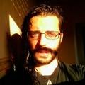 Dario Carere (@dariuccio) Avatar