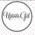 Uptown Girl Bowtique•Danielle• (@uptowngirlbowtique) Avatar