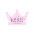 A'miya Baby Couture  (@amiyababycouture) Avatar