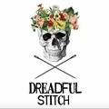 The Dreadful Stitch (@thedreadfulstitch) Avatar