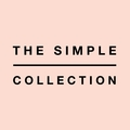 The Simple Collection  (@thesimplecollection) Avatar