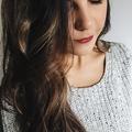 Danielle Burian (@danielleburian) Avatar
