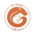 My Ginger Collection  (@mygingercollection) Avatar