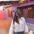 Catalina Briones (@brionescatalina) Avatar