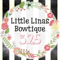 Courtneys Prieto (@littlelinasbowtique325) Avatar