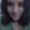 b (@biappaiva) Avatar