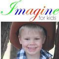 Imagine For Kids (@imagineforkids) Avatar