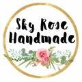 Sky Rose Handmade  (@skyrosehandmade) Avatar