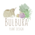 @bulburaplantdesign Avatar