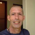 Sergio Alex Rodrigues (@sergioalexrodrigues) Avatar