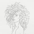Pinja (@pinjasiemen) Avatar