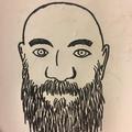 David Slattery (@artbyslattery) Avatar