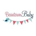 Beantown Baby (@beantownbaby) Avatar