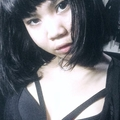 Anita Sari (@dwianitass) Avatar