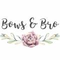 Bows & Bro  (@bowsandbro) Avatar