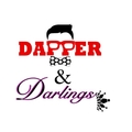 Dapper & Darlings  (@dapperanddarlings) Avatar
