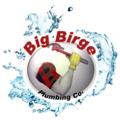 Big Birge Plumbing (@bigbirgeplumbing) Avatar
