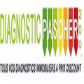 DIAGNOSTIC PAS CHER MONTPELLIER (@diagnosticpascher) Avatar