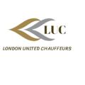 London United Chauffeurs  (@lucchauffeurs) Avatar
