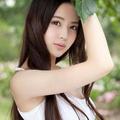 Jennyarora (@mjennyarora1234) Avatar