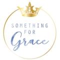 Something For Grace (@something_for_grace) Avatar