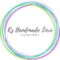 Ks Handmade (@kshandmadelove) Avatar