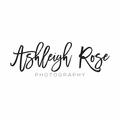 @ashleighrosephotography Avatar