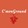 C'monGround (@cmonground) Avatar