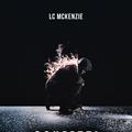 LC Mckenzie (@officiallcmckenzie) Avatar