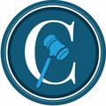 Case Law,  P.L.L.C (@judgecasega) Avatar