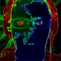 Fredrik Johansson (@jfredrikj) Avatar