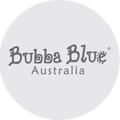 Bubba Blue (@bubbablueaustralia) Avatar