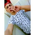 Vinicius Rosato YouTube  (@viniciusrosatoyoutube) Avatar