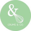 Crums & Co. (@crumsandco) Avatar
