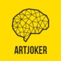 Artjoker (@artjoker) Avatar