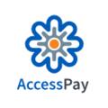 AccessPay (@directdebitprocessing) Avatar