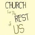 Community Christian Church (@ccchurchsharpsburg) Avatar