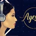 Aisha Ayesha (@ayeshamusic) Avatar