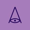 Aurora Creative Lab (@auroralab) Avatar