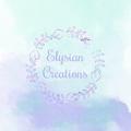 @elysiancreationsbsa Avatar